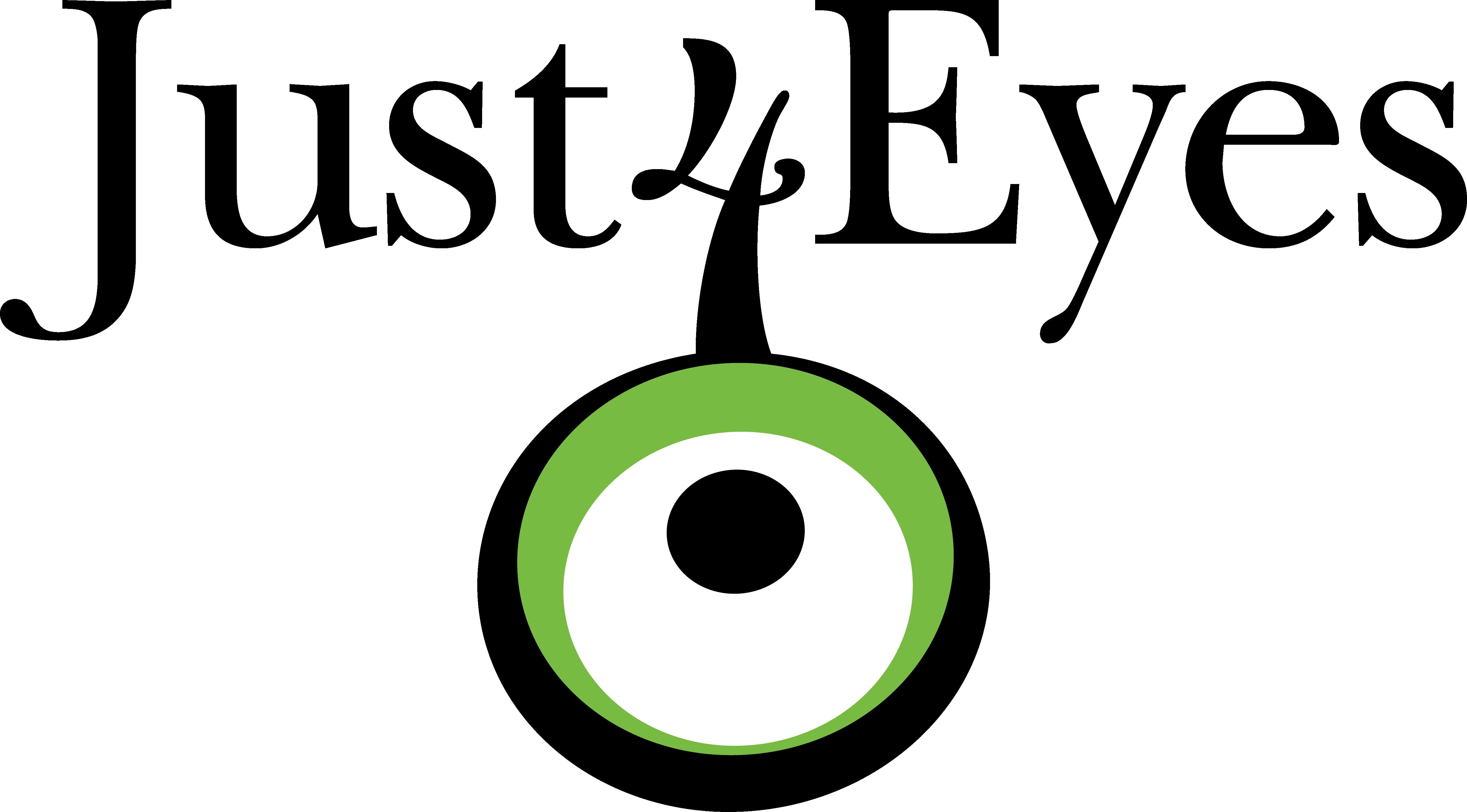 Just 4 Eyes
